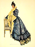 opera costumes fashion